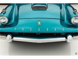 1958 Packard Hawk (CC-1192334) for sale in Saint Louis, Missouri