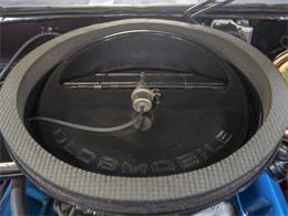 1970 Oldsmobile 442 (CC-1192413) for sale in Anaheim, California
