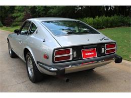 1974 Datsun 260Z (CC-1192446) for sale in Roswell, Georgia