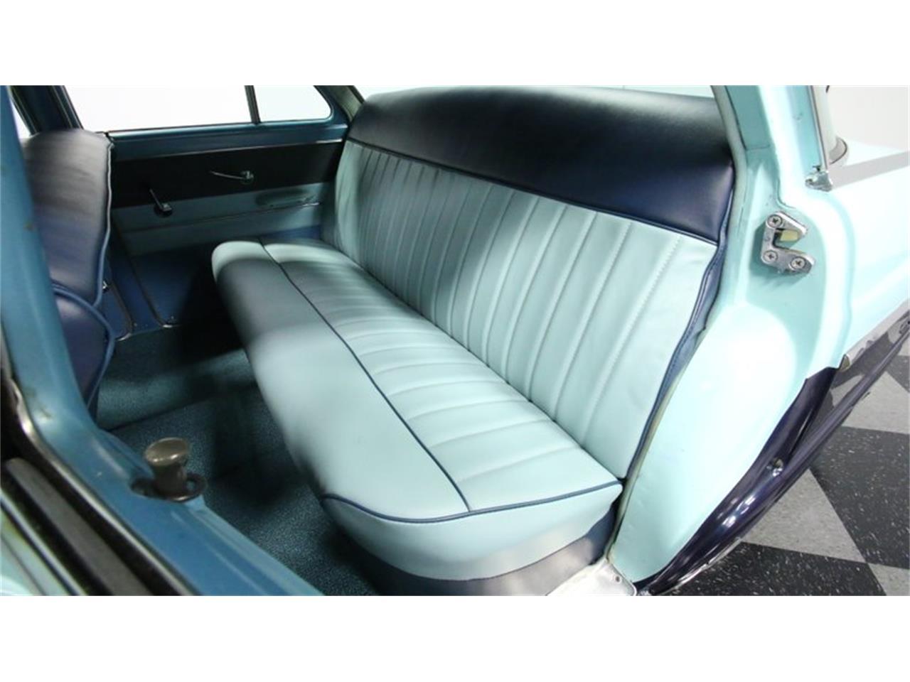 1955 Ford Fairlane (CC-1192478) for sale in Lithia Springs, Georgia