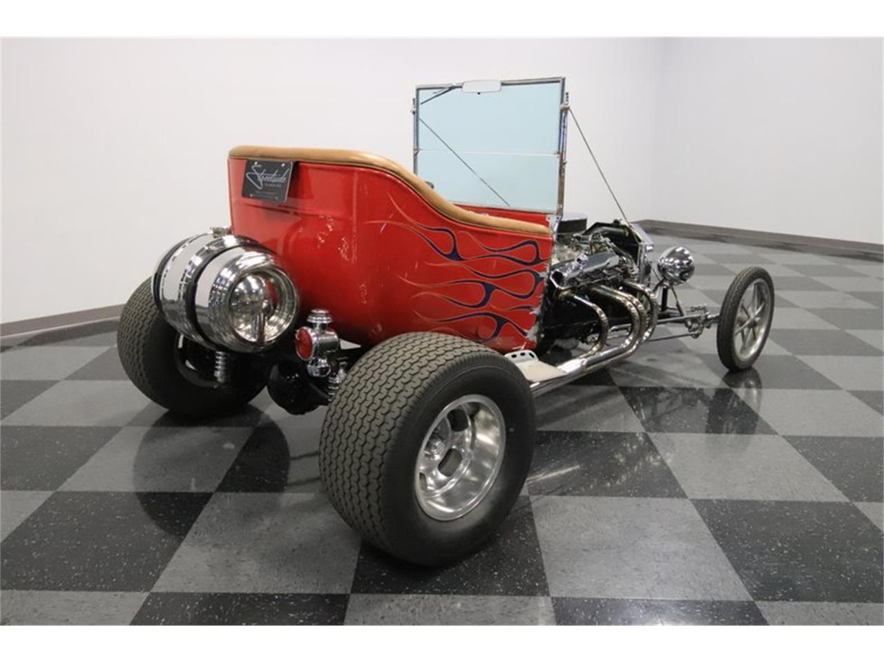1923 Ford T Bucket (CC-1192503) for sale in Mesa, Arizona