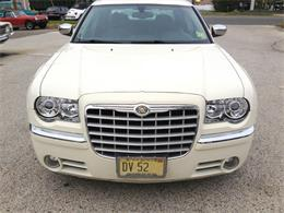 2006 Chrysler 300M (CC-1192504) for sale in Stratford, New Jersey