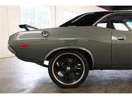 1973 Dodge Challenger (CC-1192518) for sale in Fairfield, California