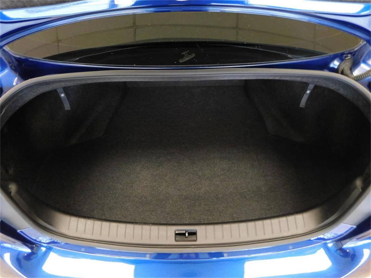 2017 Infiniti Q50 (CC-1192522) for sale in Hamburg, New York