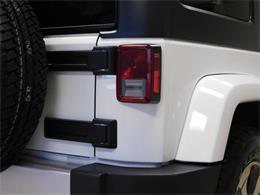 2018 Jeep Wrangler (CC-1192538) for sale in Hamburg, New York