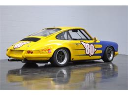 1968 Porsche 911 (CC-1192640) for sale in Costa Mesa, California