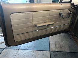 1963 Chevrolet Corvair (CC-1192729) for sale in Hastings, Nebraska