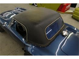 1964 Shelby Cobra (CC-1192754) for sale in Morgantown, Pennsylvania