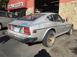 1978 Datsun 280Z (CC-1192858) for sale in Astoria, New York