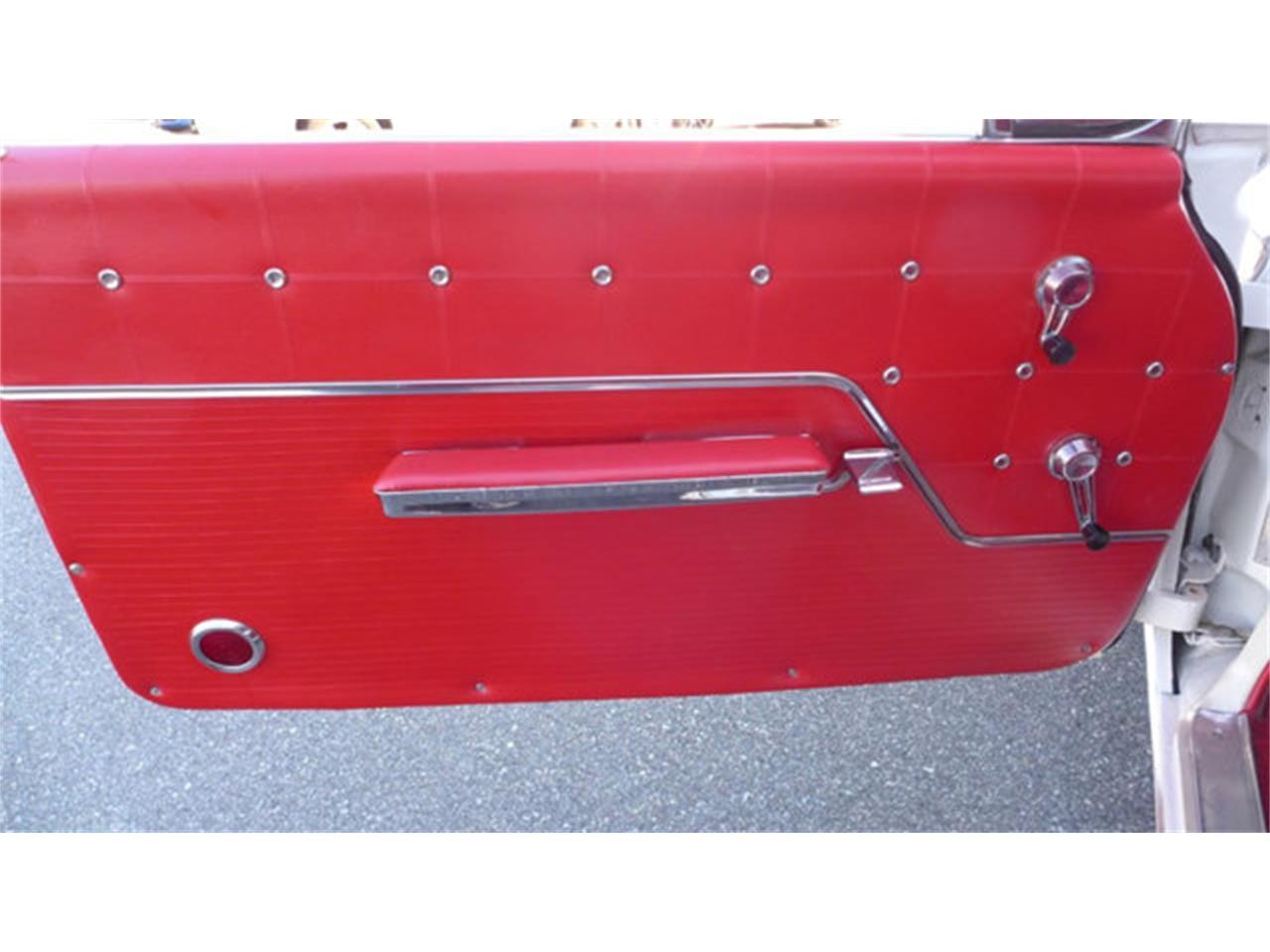 1962 Chevrolet Impala SS (CC-1192862) for sale in Charlotte, North Carolina
