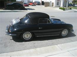 1965 Porsche 356SC (CC-1192892) for sale in Brea, California