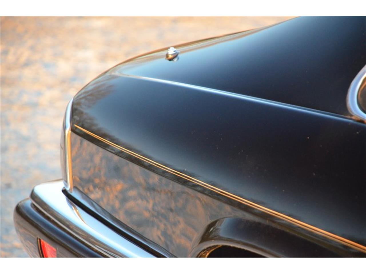 1994 Jaguar XJS (CC-1192906) for sale in Lebanon, Tennessee