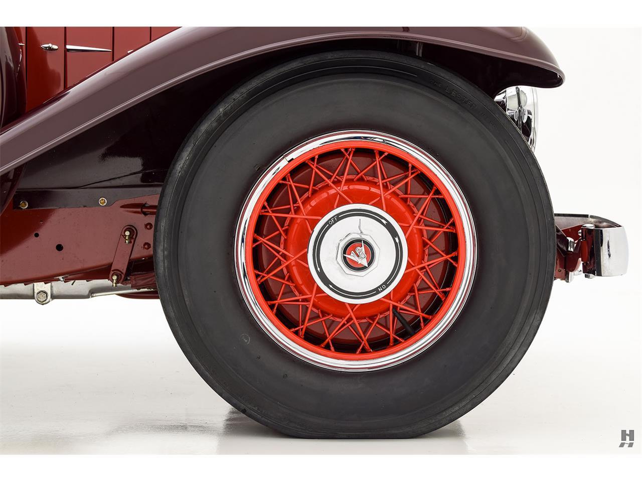 1930 Cadillac V16 for Sale   ClassicCars.com   CC-1193099