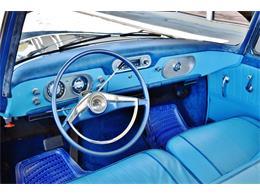 1960 Studebaker Lark (CC-1193148) for sale in Lakeland, Florida