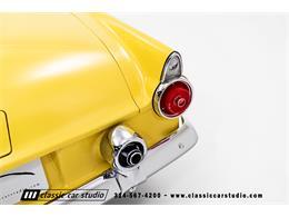 1955 Ford Thunderbird (CC-1193221) for sale in SAINT LOUIS, Missouri