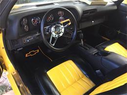 1975 Chevrolet Camaro (CC-1193270) for sale in Hayes, Louisiana