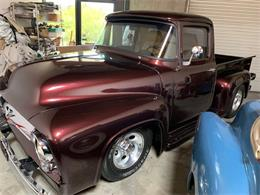 1956 Ford F100 (CC-1193278) for sale in Spring Valley, California