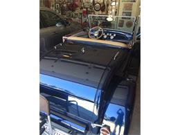 1928 Ford Roadster (CC-1193289) for sale in Riverside , California