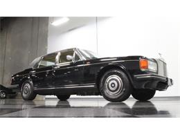 1988 Rolls-Royce Silver Spur (CC-1193294) for sale in Lithia Springs, Georgia