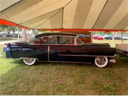 1954 Cadillac Series 62 (CC-1193427) for sale in Cadillac, Michigan