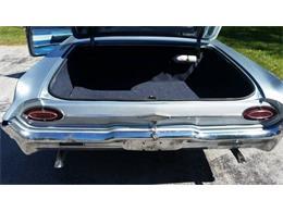 1962 Oldsmobile 88 (CC-1193586) for sale in Cadillac, Michigan