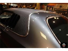 1973 Dodge Charger (CC-1193647) for sale in Orlando, Florida