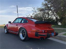 1978 Porsche 911 (CC-1193659) for sale in Los Angeles, California