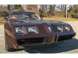 1979 Pontiac Firebird Trans Am (CC-1193817) for sale in West Chester, Pennsylvania