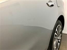 2019 Acura MDX (CC-1193825) for sale in Allison Park, Pennsylvania