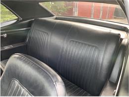 1967 Chevrolet Camaro (CC-1193847) for sale in Roseville, California