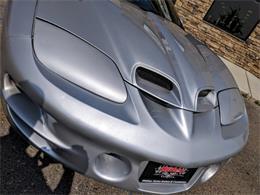 2000 Pontiac Firebird Trans Am (CC-1193931) for sale in Bismarck, North Dakota