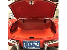 1958 Chevrolet Corvette (CC-1190396) for sale in Florence, Alabama
