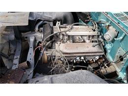 1959 Pontiac Bonneville (CC-1190041) for sale in Carnation, Washington