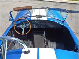 1965 Superformance Cobra (CC-1194150) for sale in Cookeville, Tennessee