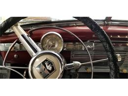 1949 Kaiser 4-Dr Sedan (CC-1194193) for sale in Ellington, Connecticut