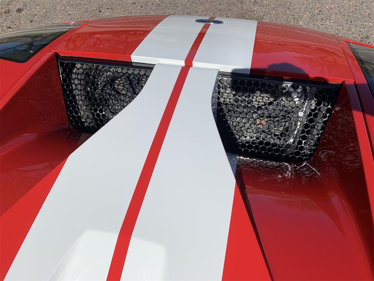 2005 Ford GT (CC-1194235) for sale in Phoenix, Arizona