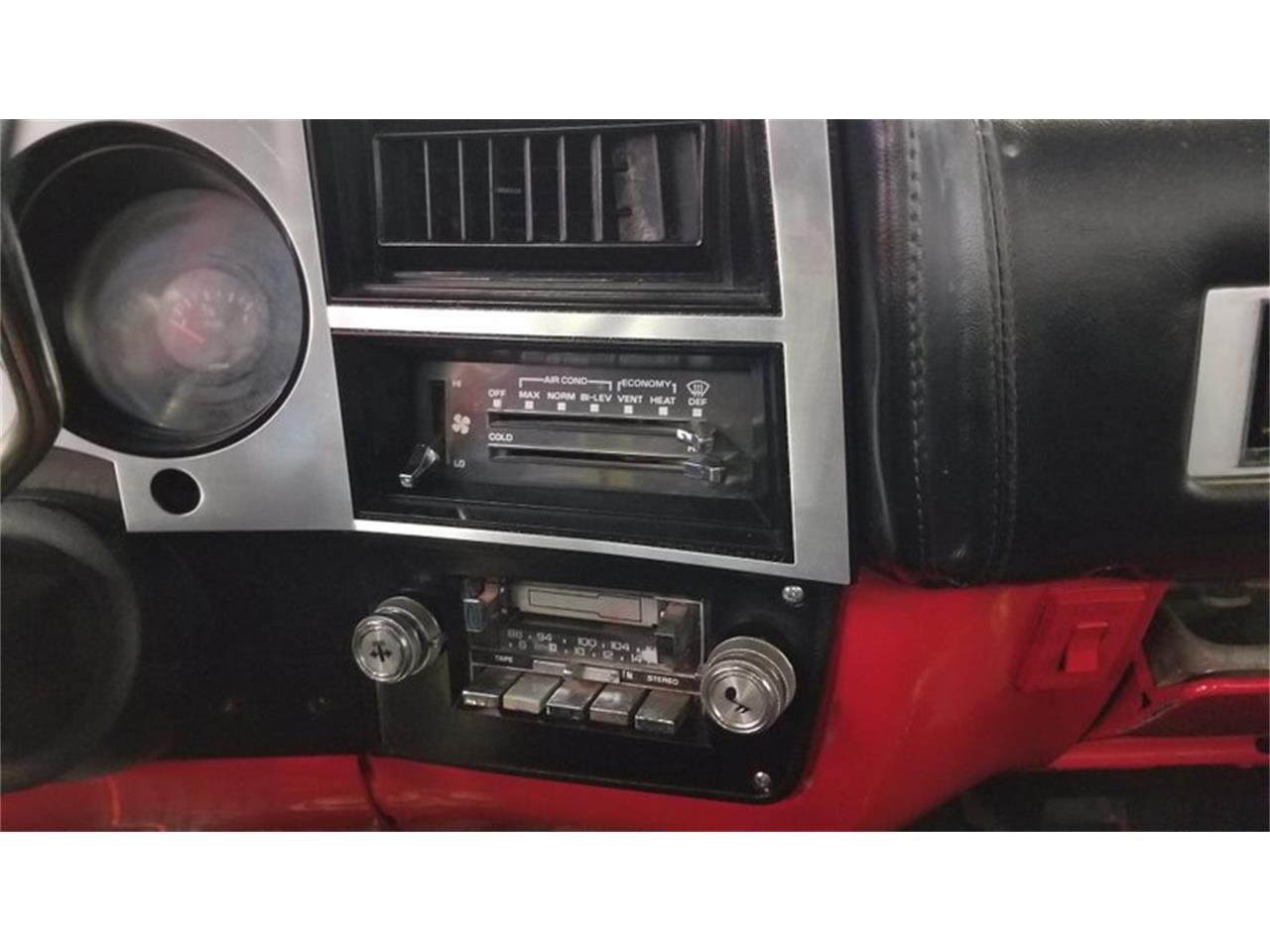 1984 Chevrolet K-10 (CC-1194297) for sale in Mankato, Minnesota