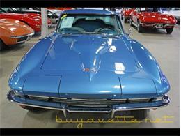 1966 Chevrolet Corvette (CC-1194330) for sale in Atlanta, Georgia