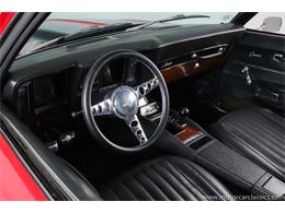 1969 Chevrolet Camaro (CC-1194349) for sale in Farmingdale, New York
