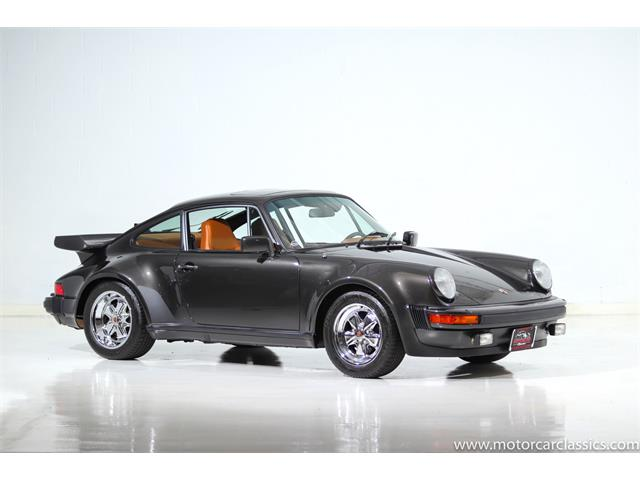 1979 Porsche 911 (CC-1194350) for sale in Farmingdale, New York