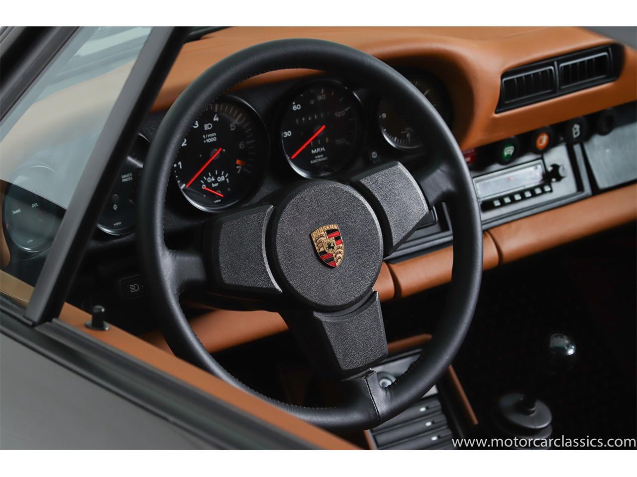 1979 Porsche 911 (CC-1194350) for sale in Farmingdale, New York