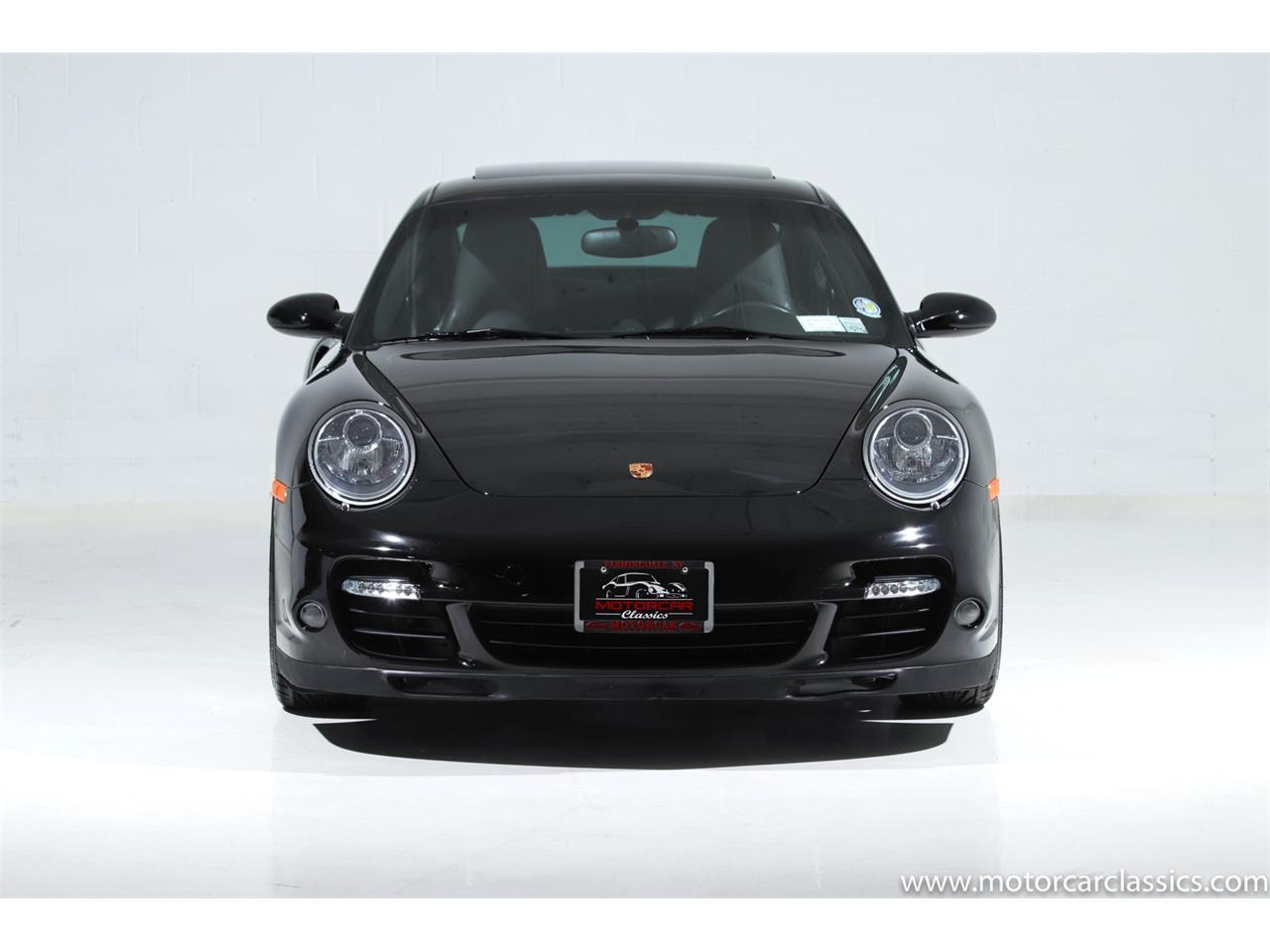 2007 Porsche 911 (CC-1194377) for sale in Farmingdale, New York