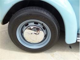 1972 Volkswagen Beetle (CC-1194426) for sale in Laguna Beach, California