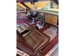 1985 Buick Riviera (CC-1194509) for sale in Windham , New York