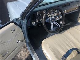1970 Oldsmobile 442 (CC-1194516) for sale in Clarkesville, Georgia