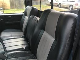 1986 Chevrolet C10 (CC-1194534) for sale in Fort Washington, Maryland