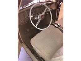 1950 Studebaker Champion (CC-1194655) for sale in Cadillac, Michigan