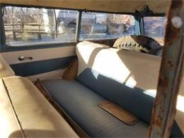 1955 Chevrolet 210 (CC-1194666) for sale in Cadillac, Michigan