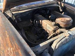 1956 Chevrolet Station Wagon (CC-1194677) for sale in Cadillac, Michigan