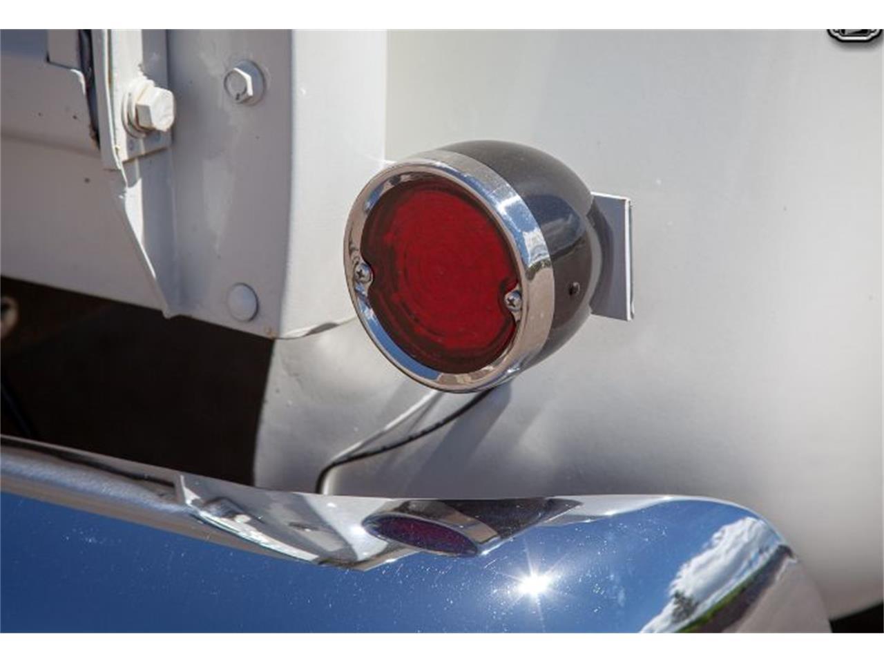 1958 Chevrolet 3100 (CC-1194683) for sale in Cadillac, Michigan